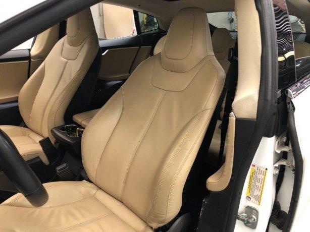 Tesla 2013 for sale