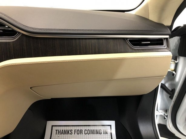cheap used 2013 Tesla Model S for sale