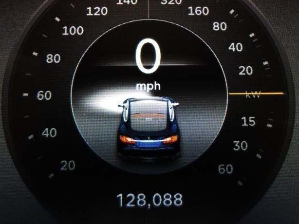 Tesla 2013 for sale Houston TX