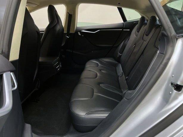 cheap 2012 Tesla for sale
