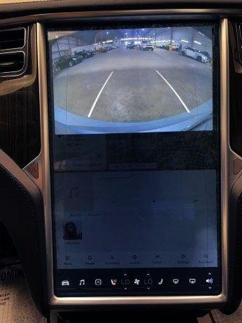 good cheap Tesla Model S for sale