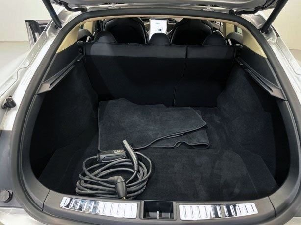 Tesla for sale best price