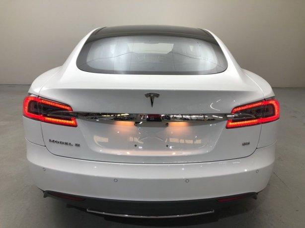 used 2013 Tesla for sale
