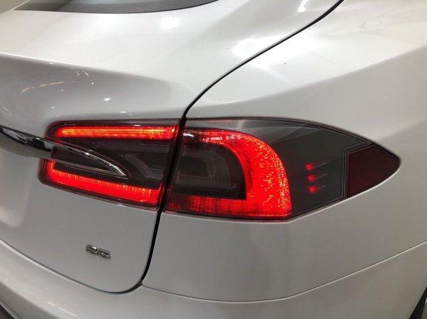 used Tesla Model S for sale near me