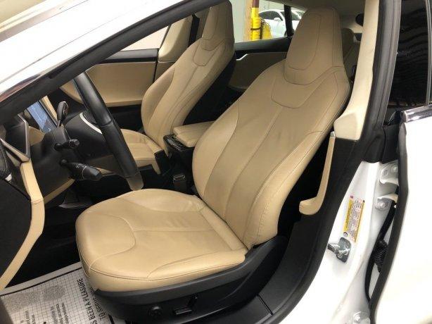 Tesla 2013