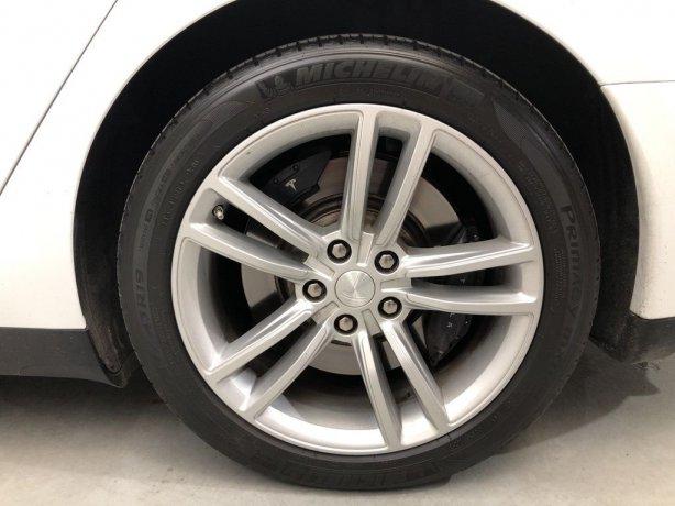 Tesla best price near me