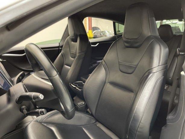 Tesla 2016 for sale