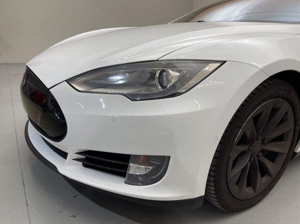 2016 Tesla for sale