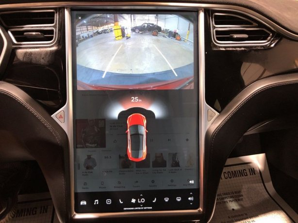 good 2016 Tesla Model S for sale