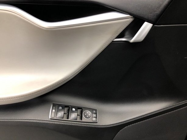 used 2014 Tesla