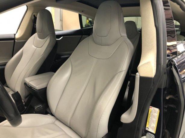 Tesla 2014 for sale