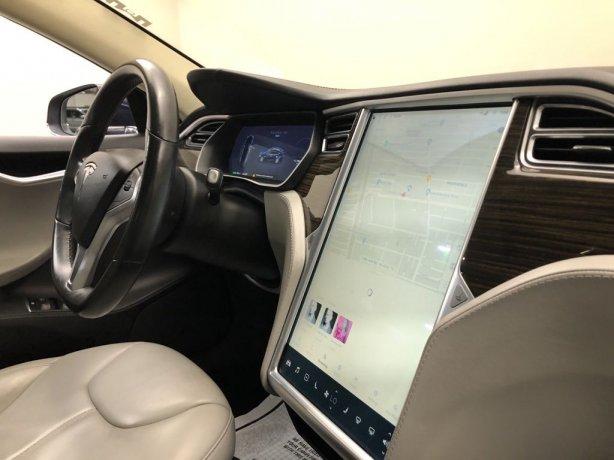discounted Tesla near me