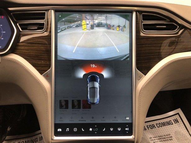 good 2014 Tesla Model S for sale