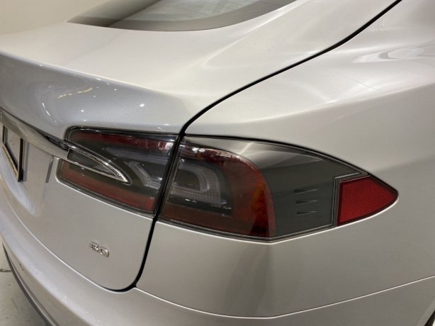 Tesla for sale near me