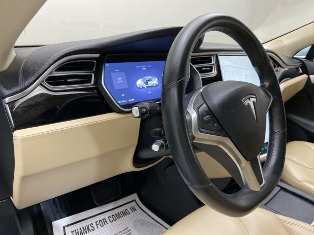 cheap 2014 Tesla