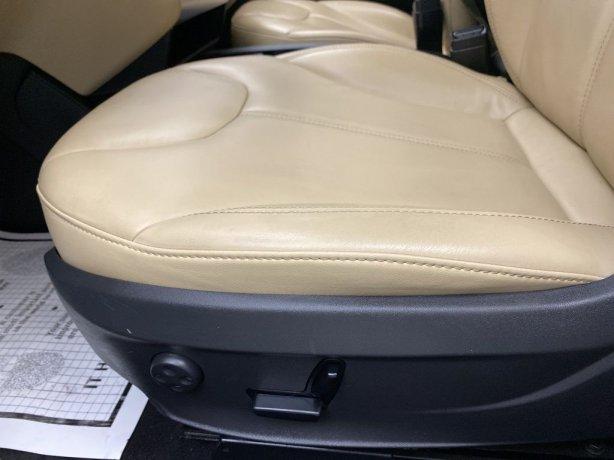 cheap 2014 Tesla for sale