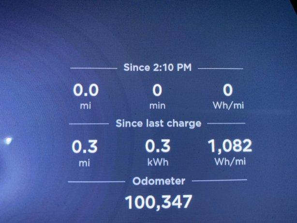 Tesla Model S cheap for sale