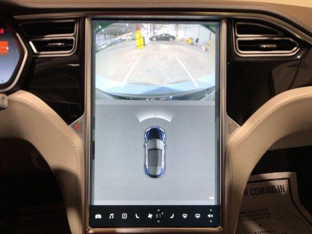 good cheap Tesla for sale