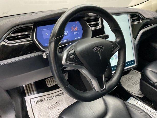 Tesla 2015 for sale