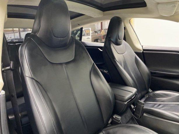 cheap Tesla
