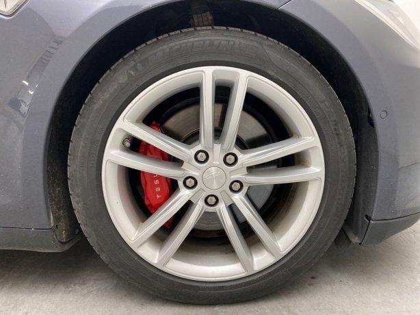 Tesla 2015 for sale Houston TX