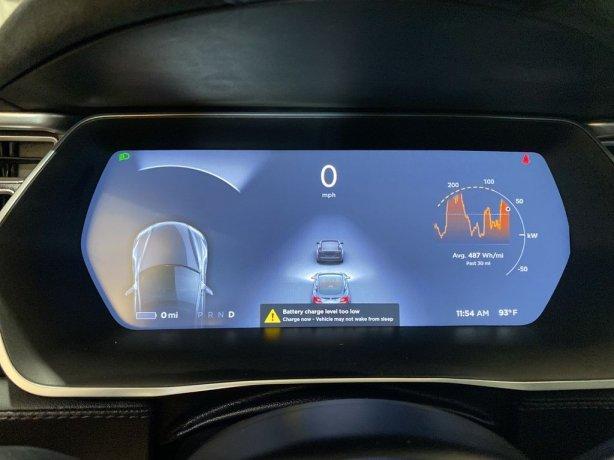 Tesla 2015 for sale near me