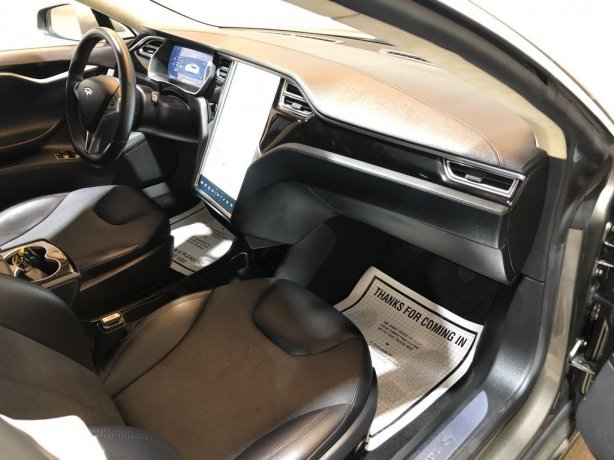 cheap used Tesla for sale