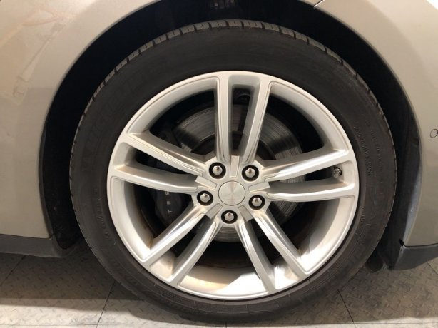 good cheap Tesla for sale Houston TX