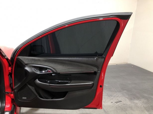 used 2014 Chevrolet SS for sale near me