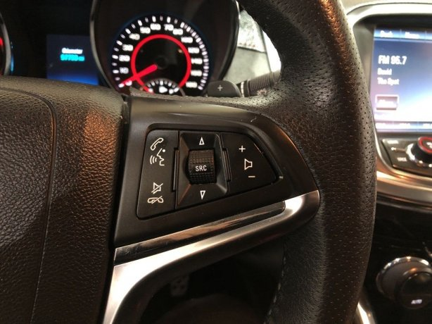 good used Chevrolet SS for sale
