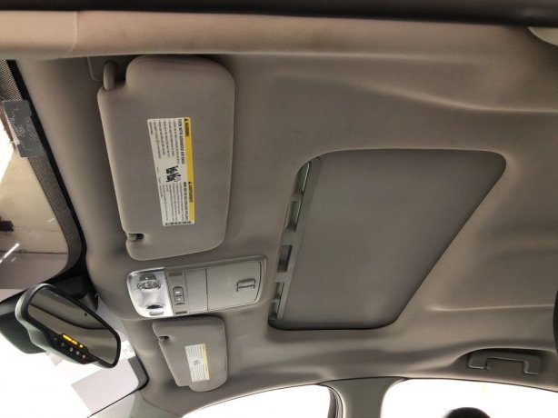 good 2014 Chevrolet SS for sale