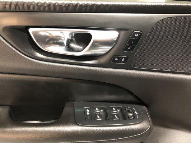 used 2019 Volvo