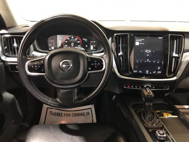 2019 Volvo S60 for sale near me