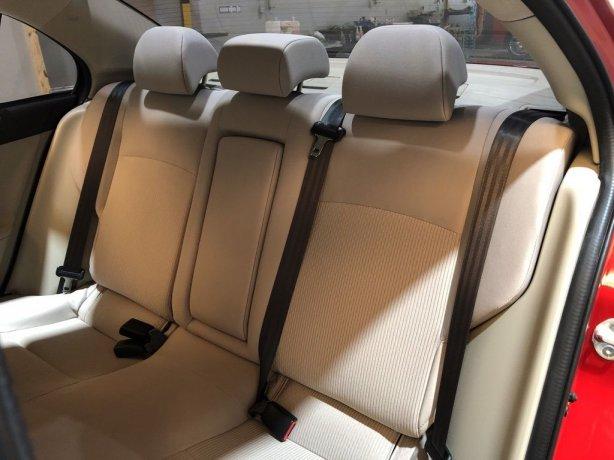 cheap 2017 Mitsubishi