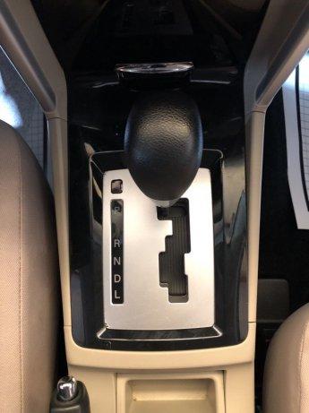 good cheap Mitsubishi Lancer for sale
