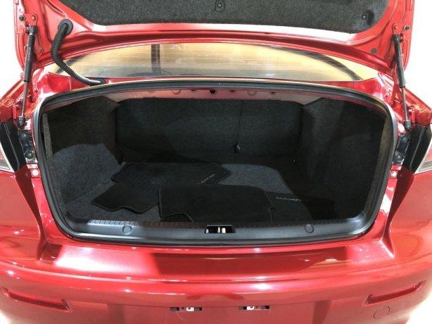 Mitsubishi for sale best price