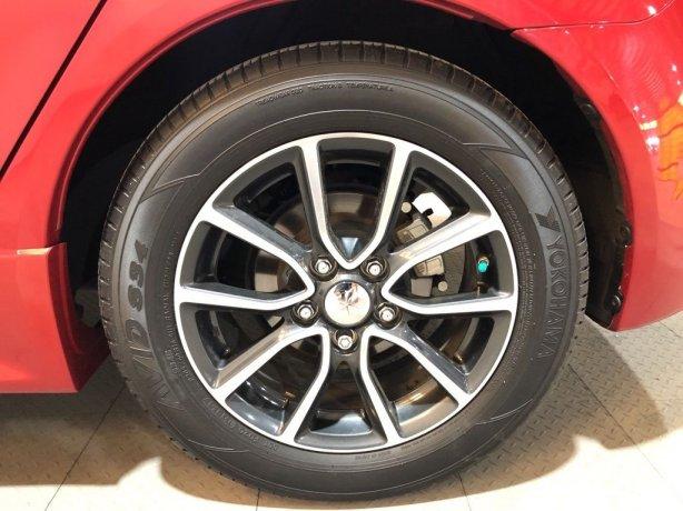 Mitsubishi Lancer for sale best price