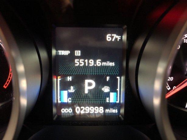 Mitsubishi Lancer cheap for sale