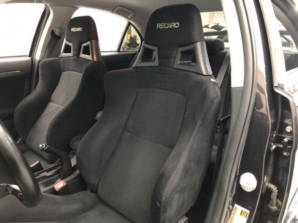 Mitsubishi 2011 for sale