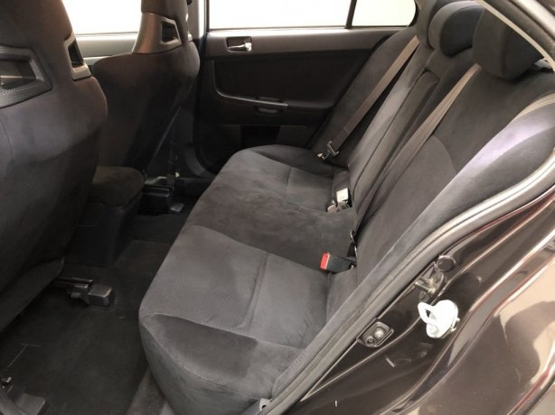 cheap 2011 Mitsubishi for sale