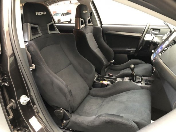 cheap Mitsubishi Lancer for sale