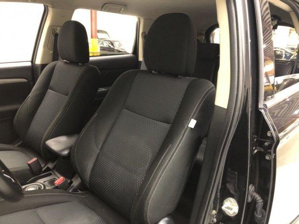 Mitsubishi 2016 for sale
