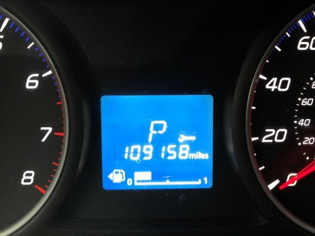 Mitsubishi 2016 for sale Houston TX