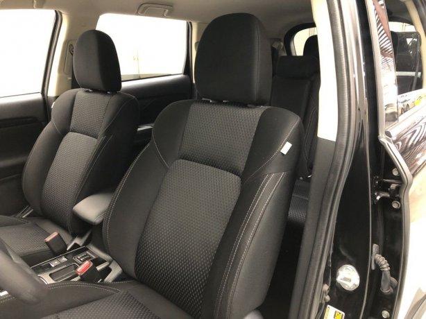 Mitsubishi 2020 for sale