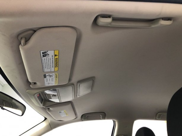 good 2020 Mitsubishi Outlander for sale