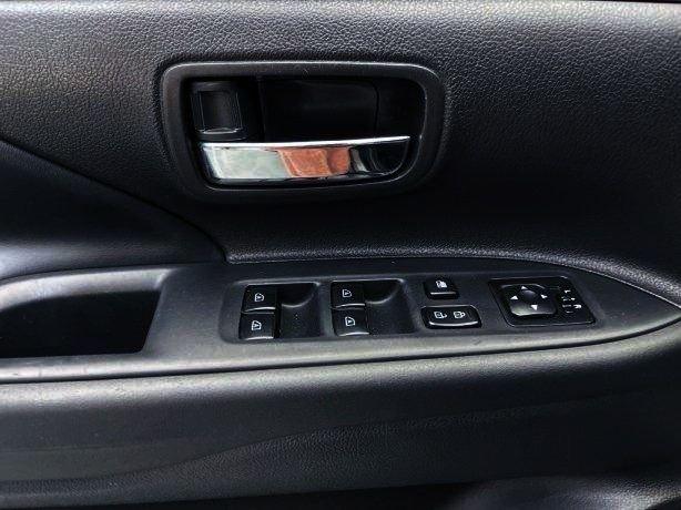2019 Mitsubishi Outlander for sale near me