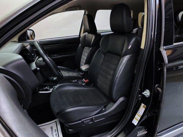 Mitsubishi 2019 for sale