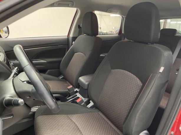 Mitsubishi 2017 for sale