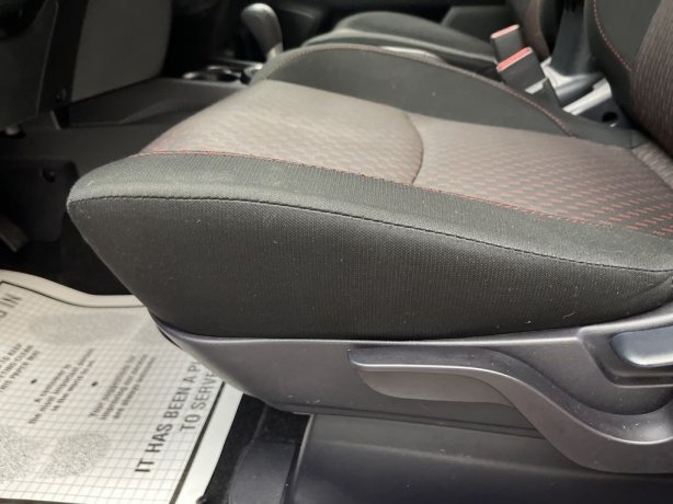 Mitsubishi for sale in Houston TX