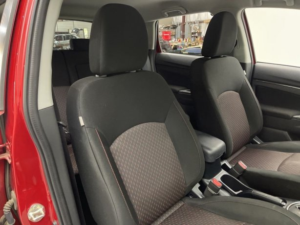 cheap Mitsubishi Outlander Sport for sale